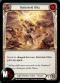 BATTLEFIELD BLITZ (2)
