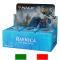FEDELTà DI RAVNICA - BOX 36 BUSTE ITALIANO