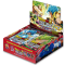 DRAGON BALL SUPER - SET 06 DESTROYER KINGS - BOX 24 BUSTE ITA