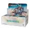 DOMINARIA - BOX 36 BUSTE INGLESE