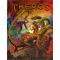 DUNGEONS & DRAGONS 5A EDIZIONE - MYTHIC ODISSEYS OF THEROS (EDIZIONE LIMITATA)