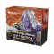 ADVENTURES IN THE FORGOTTEN REALMS - GIFT BUNDLE - 1PZ INGLESE