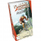 FLAMME ROUGE: PELOTON - ITALIANO