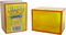 GAMING BOX - YELLOW (CONTIENE PIU' DI 100 CARTE CON LE BUSTE)