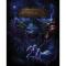 DUNGEONS & DRAGONS 5A EDIZIONE - GHOSTS OF SALTMARSH (EDIZIONE LIMITATA)
