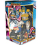 HEROCLIX DC - ANTI-MONITOR ACTION PACK