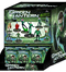 HEROCLIX - DC GREEN LANTERN BOX DA 24 MINI BOOSTER