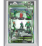 HEROCLIX - DC GREEN LANTERN FAST FORCES 6 PACKS