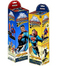 HEROCLIX DC SUPERMAN - BRICK 10 BUSTE