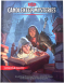 DUNGEONS & DRAGONS 5A EDIZIONE - CANDLEKEEP MYSTERIES
