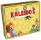 KALEIDOS - ITALIANO