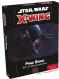 STAR WARS X-WING KIT DI CONVERSIONE PRIMO ORDINE SECONDA ED.