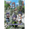 WS - TRIAL DECK - LOG HORIZON - 1 PZ - ING