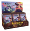 STRIXHAVEN: SCHOOL OF MAGIC - SET BOOSTER DISPLAY - BOX 30 PZ - INGLESE