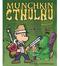 MUNCHKIN CTHULHU - IN ITALIANO