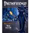 PATHFINDER - NOTTE SENZA FINE