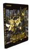 GOLDEN DUELIST COLLECTION - ALBUM 9 TASCHE