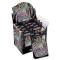 STRUCTURE DECK COLPO CYBER - BOX 8 MAZZI
