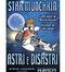 STAR MUNCHKIN - ASTRI E DISASTRI