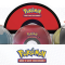 POKEMON TIN POKE BALL 2020 - ESPOSITORE 6 PZ