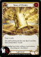 TOME OF DIVINITY