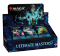 ULTIMATE MASTERS - BOX 24 BUSTE INGLESE