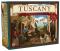 VITICULTURE ESSENTIAL: TUSCANY - ITALIANO