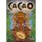 CACAO (INCLUDE ESPANSIONE LA RADURA)