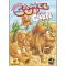CAMEL UP - IL GIOCO DI CARTE