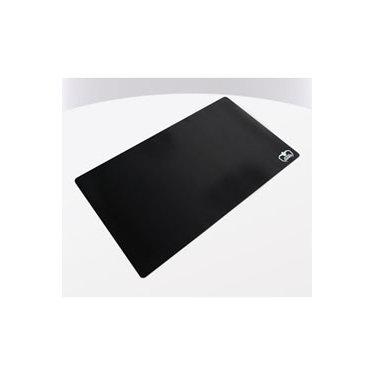 TAPPETINO PLAY-MAT BLACK (61 X 35 CM)