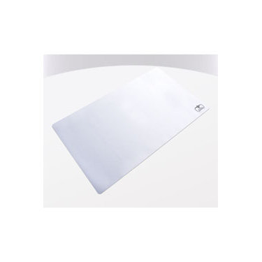 TAPPETINO PLAY-MAT WHITE (61 X 35 CM)