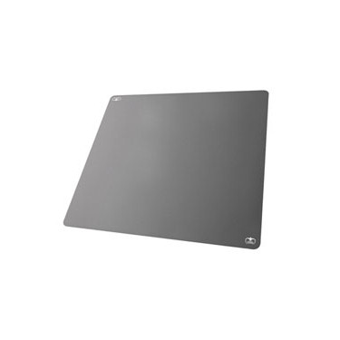 TAPPETINO DOUBLE PLAY-MAT GREY (61 X 61 CM)