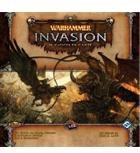WARHAMMER LIVING CARD GAME - INVASION SET BASE EDIZIONE ITALIANA