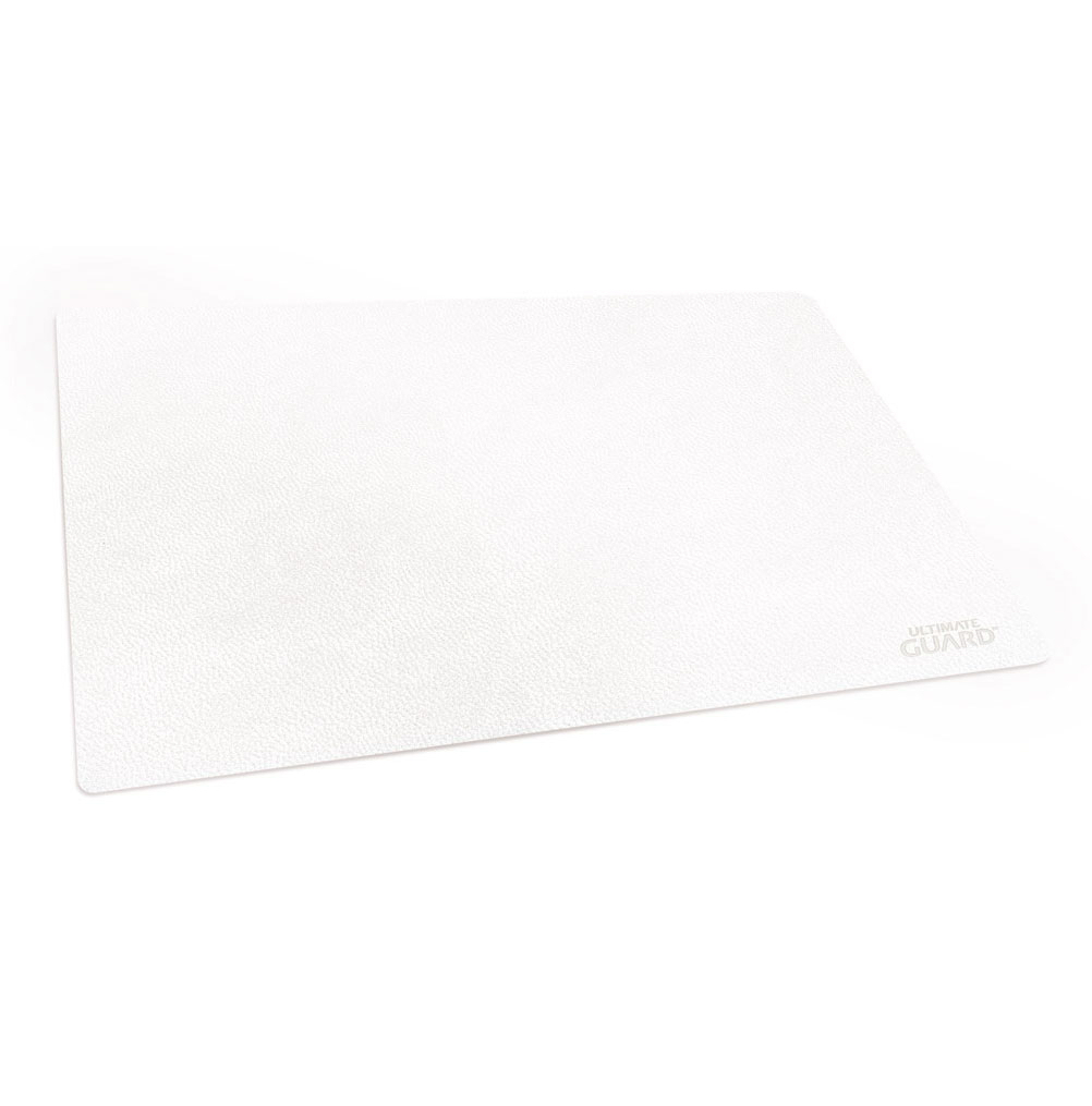UGD PLAY-MAT SOPHOSKIN EDITION - WHITE (61X35)