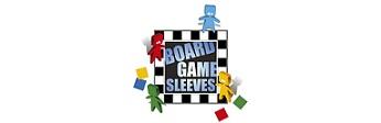 Accessori per Giochi da Tavolo