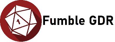 Fumble GDR