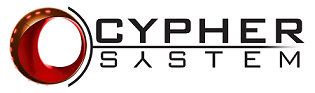 Cypher System