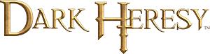 W40K - Dark Heresy