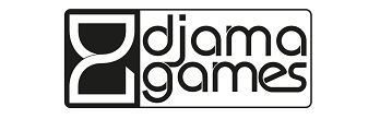 Djama Games