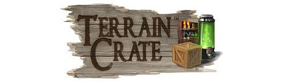 TerrainCrate