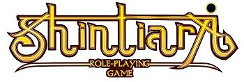 Shintiara