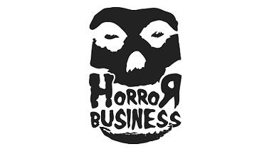 Horror Business
