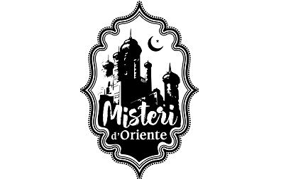 Misteri d'Oriente