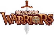 Pillowfight Warriors