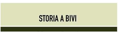 Storia a Bivi