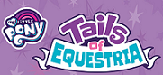 Tales of Equestria