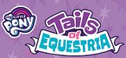 Tales of Equestria