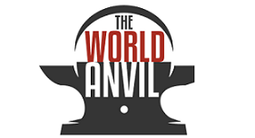 The World Anvil